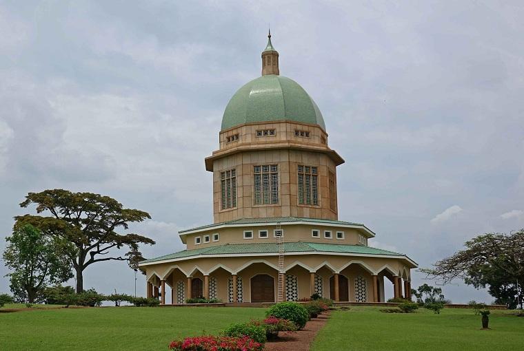 10 cosas qué ver y visitar en Kampala en Uganda