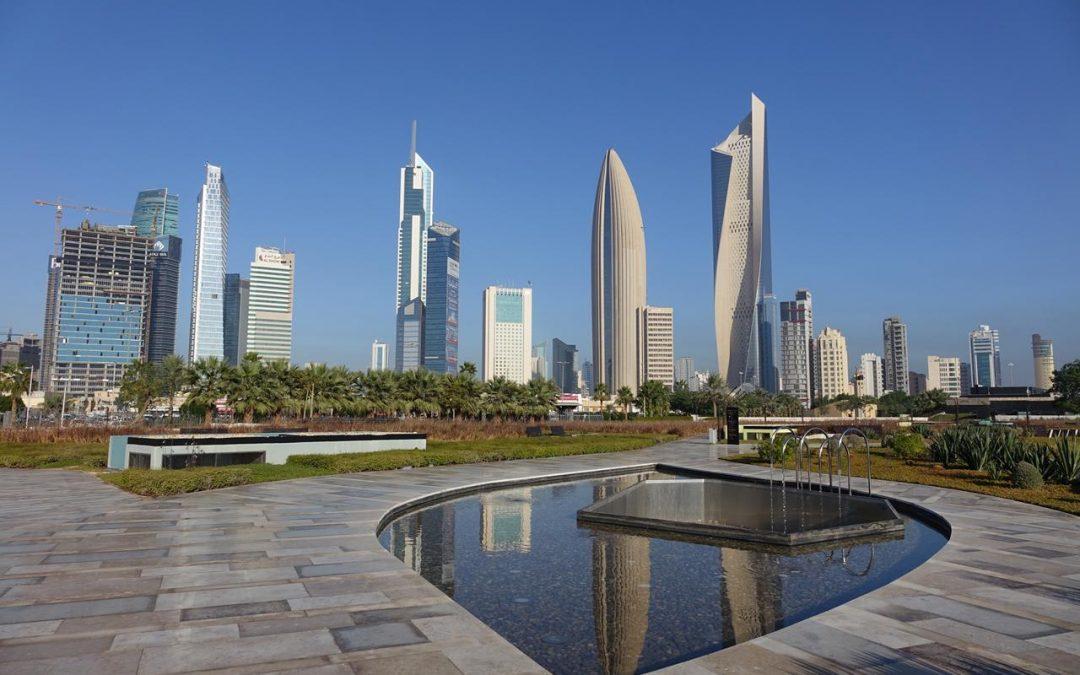 Qué ver, visitar y hacer en Kuwait
